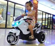 Children Motor Bike | Toys for sale in Lagos State, Lagos Island