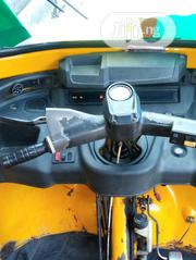 2017 Yellow   Motorcycles & Scooters for sale in Lagos State, Amuwo-Odofin