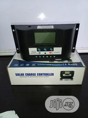 12-24V 30A Solar Charge Controller | Solar Energy for sale in Edo State, Benin City