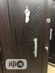 Turkey Doors Walnut Double | Doors for sale in Abuja (FCT) State, Karu