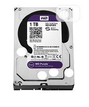Western Digital(WD) 1T Internal Drive   Computer Hardware for sale in Abuja (FCT) State, Wuse 2