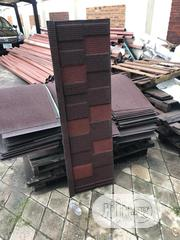 Metal Kristin Roofing Sheet And Tiles In Lagos | Building & Trades Services for sale in Ebonyi State, Abakaliki
