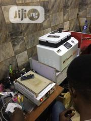 Phone Repairs And Other Gadgets | Repair Services for sale in Lagos State, Ikeja