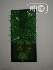 Get Wall Framed Flower Designs For Sale | Landscaping & Gardening Services for sale in Lagos State, Ikeja