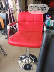 Bar Stool. | Furniture for sale in Abuja (FCT) State, Wuse