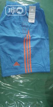 Adidas Tennis Shorts | Clothing for sale in Lagos State, Ikeja