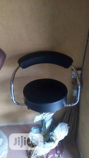 Round Barstool | Furniture for sale in Lagos State, Ojo