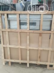 Industrial Deck Oven 9 Trays | Industrial Ovens for sale in Lagos State, Ojo