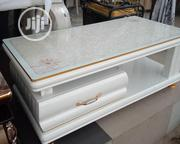 New Center Table | Furniture for sale in Abuja (FCT) State, Wuse