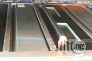 Gas Oven Of 9 Trays | Industrial Ovens for sale in Edo State, Benin City
