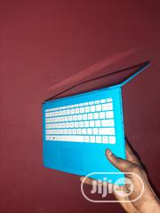 Hp Pavilion X360 11.6inchs 500Gb Hard Drive 4Gb | Laptops & Computers for sale in Lagos State, Ikeja