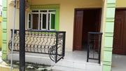 2 Bed Flat At Magboro | Houses & Apartments For Rent for sale in Ogun State, Obafemi-Owode