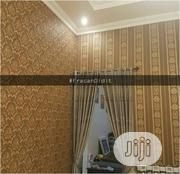 Quality Wallpapers In Abuja. | Home Accessories for sale in Abuja (FCT) State, Dakibiyu