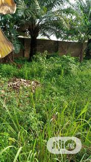 2 Residential Plots Fully Fenced Ready for Development at Mowe Ibafo. | Land & Plots For Sale for sale in Ogun State, Ifo