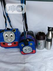School Bag/ Lunch Pack | Babies & Kids Accessories for sale in Lagos State, Lagos Island