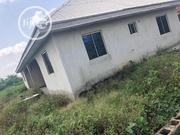 Two Flat Of Two Bed Room Each At Futa Southgate Forsale   Houses & Apartments For Sale for sale in Ondo State, Akure