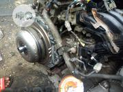 Nissan Pathfinder Engine | Vehicle Parts & Accessories for sale in Rivers State, Port-Harcourt