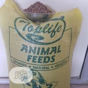 Toplife Grower In 25kg Bag | Feeds, Supplements & Seeds for sale in Oyo State, Ibadan South West