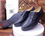 Quality Italian Mike Randy Loafers Shoe | Shoes for sale in Lagos State, Surulere