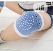 Baby Knee Protector | Baby & Child Care for sale in Lagos State, Ajah