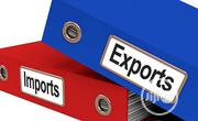 Cargo Export | Logistics Services for sale in Lagos State, Oshodi-Isolo