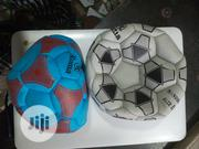 High Quality Handball Ball | Sports Equipment for sale in Lagos State, Surulere