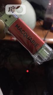 Macquaire OTG 32gb Flash Drive | Computer Accessories  for sale in Lagos State, Maryland