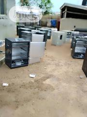 Easytech Industrial Oven   Industrial Ovens for sale in Kwara State, Ilorin West