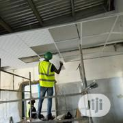 Suspended Ceiling Materials | Building & Trades Services for sale in Lagos State, Lagos Mainland
