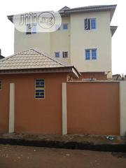 Newly Renovated 2 Bedroom Flat To Let | Houses & Apartments For Rent for sale in Lagos State, Ifako-Ijaiye