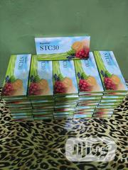 Superlife Stc30 | Vitamins & Supplements for sale in Imo State, Owerri-Municipal