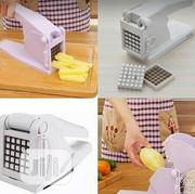 Potato Slicer, Chipper And Chopper | Kitchen & Dining for sale in Lagos State