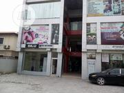 Office Spaces and Shops Before Chevron, Lekki | Commercial Property For Rent for sale in Lagos State, Lekki Phase 1