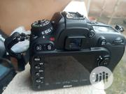Nikon D7100 With 18-140mm Lens   Photo & Video Cameras for sale in Edo State, Benin City