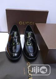 Gucci and LV Latest High Class Men Shoes | Shoes for sale in Lagos State, Lagos Island