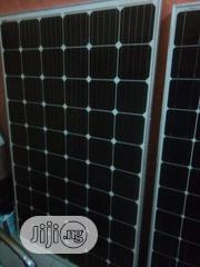 250w Solar Panel Mono | Solar Energy for sale in Lagos State, Epe