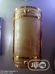 High Quality Gold Wall Bracket Light | Home Accessories for sale in Abuja (FCT) State, Asokoro