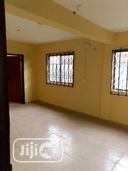 3 Bedroom Flat For Rent At Ebrumede In Warri | Houses & Apartments For Rent for sale in Delta State, Uvwie