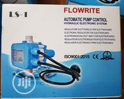 FLOWRITE Automatic Pump Control | Manufacturing Equipment for sale in Lagos State, Amuwo-Odofin