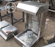 Shawarma Grill | Restaurant & Catering Equipment for sale in Lagos State, Lagos Mainland
