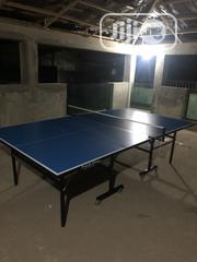 Outdoor Table Tennis | Sports Equipment for sale in Abuja (FCT) State, Kuje
