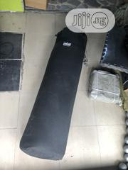 Boxing Bag   Sports Equipment for sale in Lagos State, Egbe Idimu