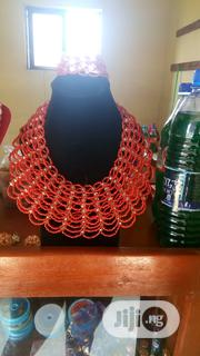 Beaded Necklace | Jewelry for sale in Oyo State, Ibadan North West