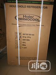 Haier Thermocool   Home Appliances for sale in Lagos State, Ojo