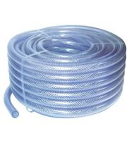 PVC Water Hose | Plumbing & Water Supply for sale in Lagos State, Amuwo-Odofin