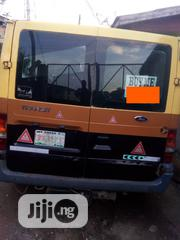 Ford Transit 2005 Model | Buses & Microbuses for sale in Lagos State, Surulere