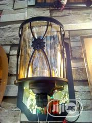 Wall Light | Home Appliances for sale in Lagos State, Lagos Mainland