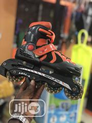 Brand New Skate Shoe   Sports Equipment for sale in Lagos State, Kosofe