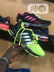 Brand New Adidas Canvas | Shoes for sale in Lagos State, Epe