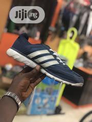 Jogging Canvas | Shoes for sale in Lagos State, Lekki Phase 1